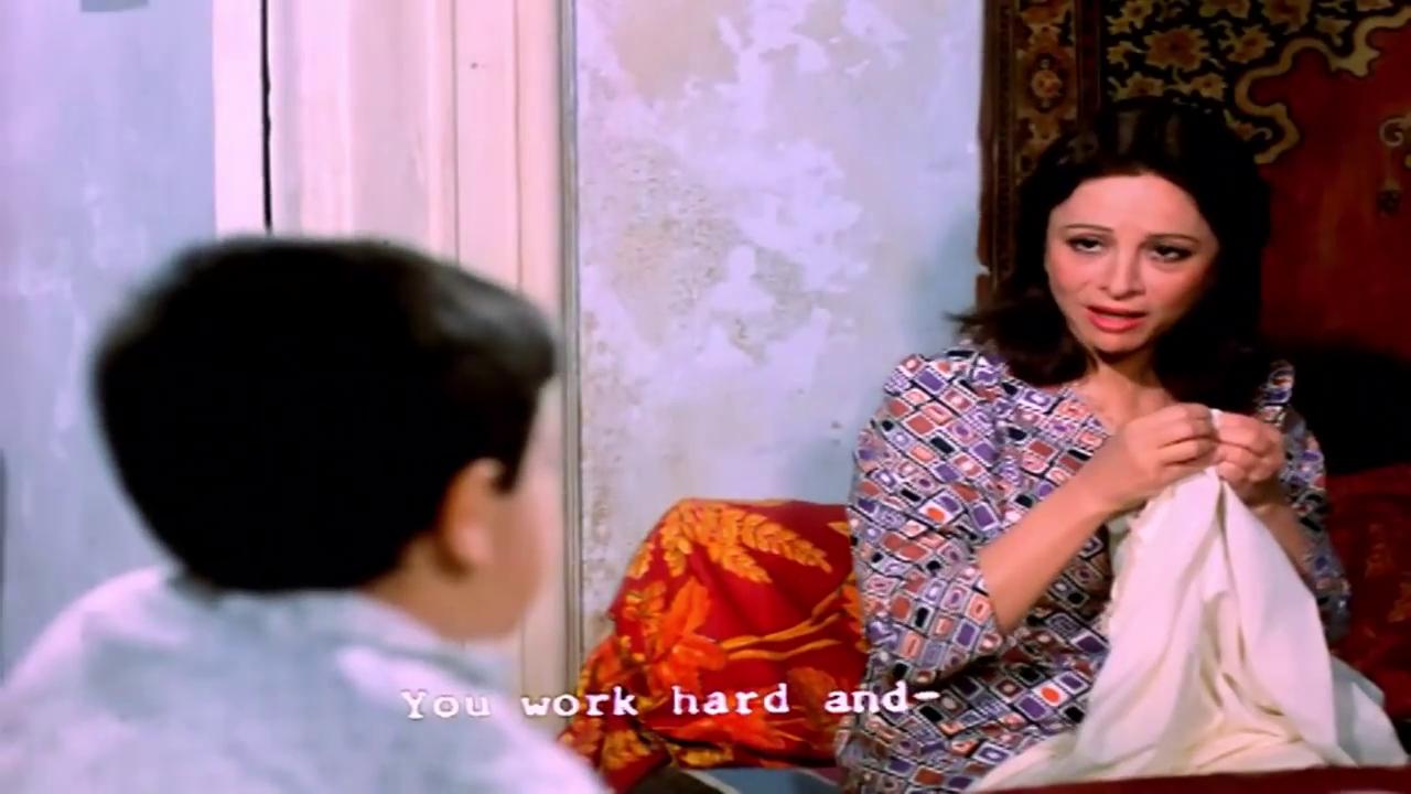 [فيلم][تورنت][تحميل][ليلة القبض على فاطمة][1984][720p][DVDRip] 6 arabp2p.com
