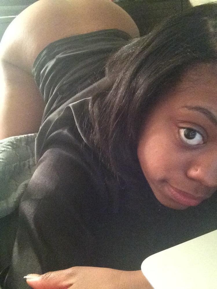 College selfies nude-9759