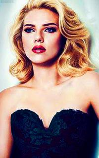 Scarlett Johansson EivKN4nN_o