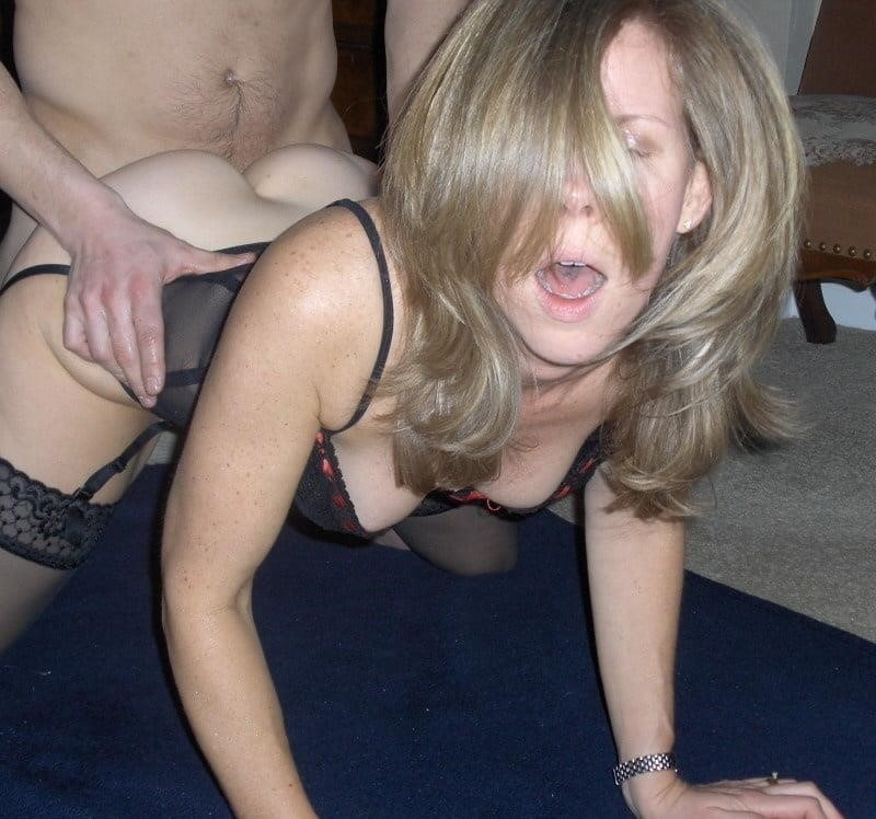 Lesbian doggystyle pics-6642