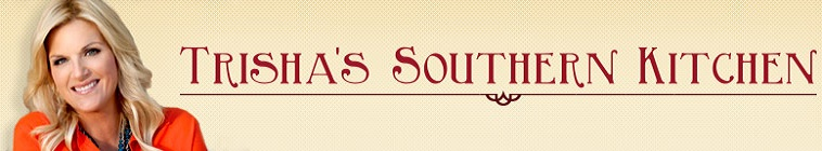 Trishas Southern Kitchen S15E06 Southern Comfort with Ricky Skaggs WEBRip x264-CAF...