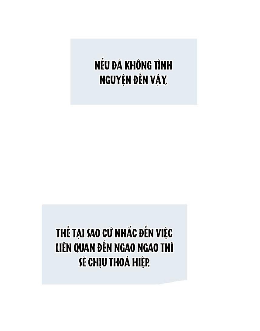 Truy Bắt Ngao Ngao Chap 22 . Next Chap Chap 23