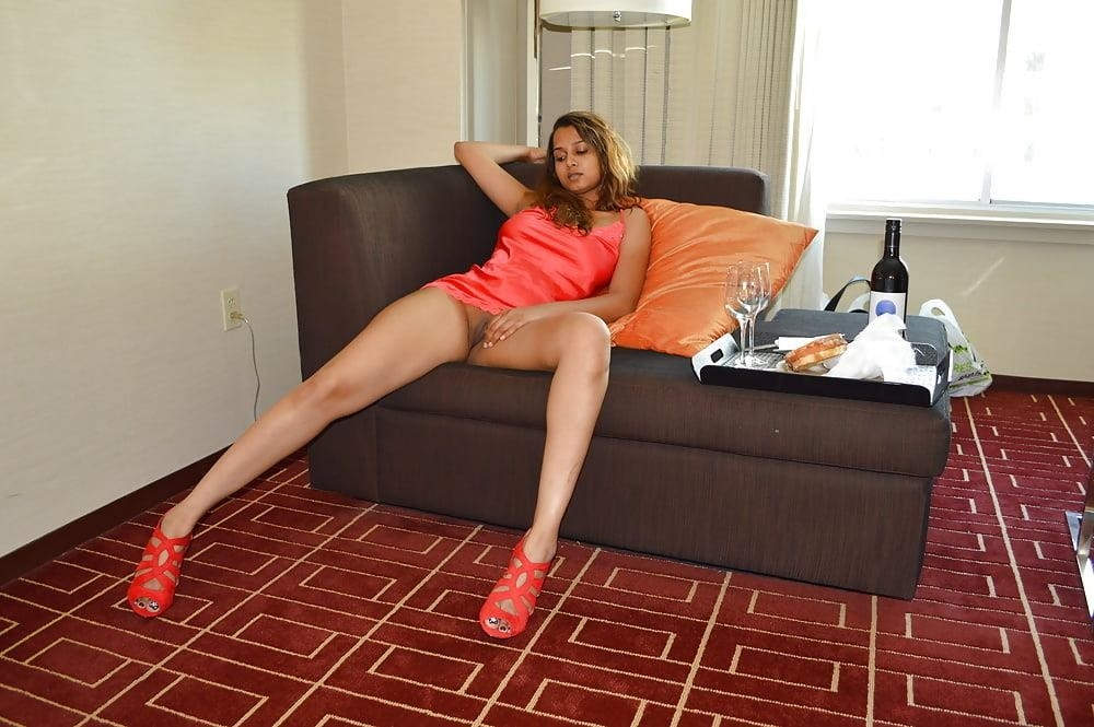 Wife wants to try black dick-5263