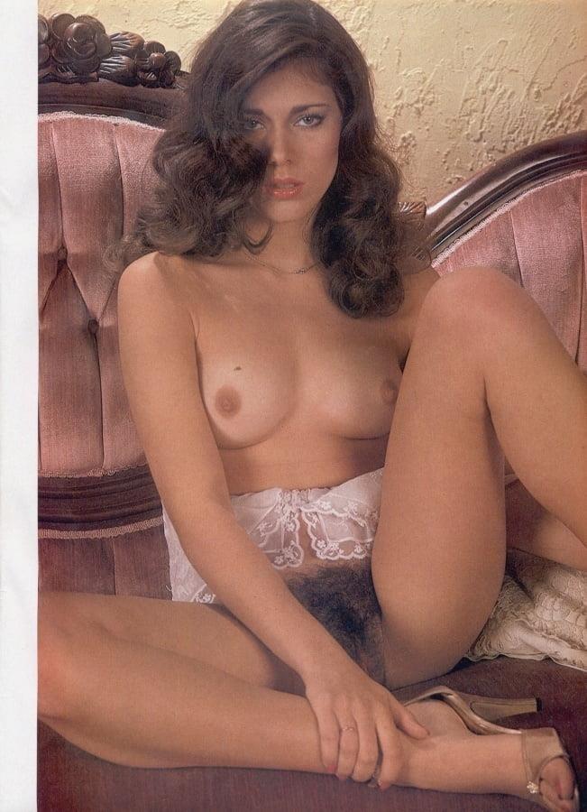 Hot sexy milf pics-5554