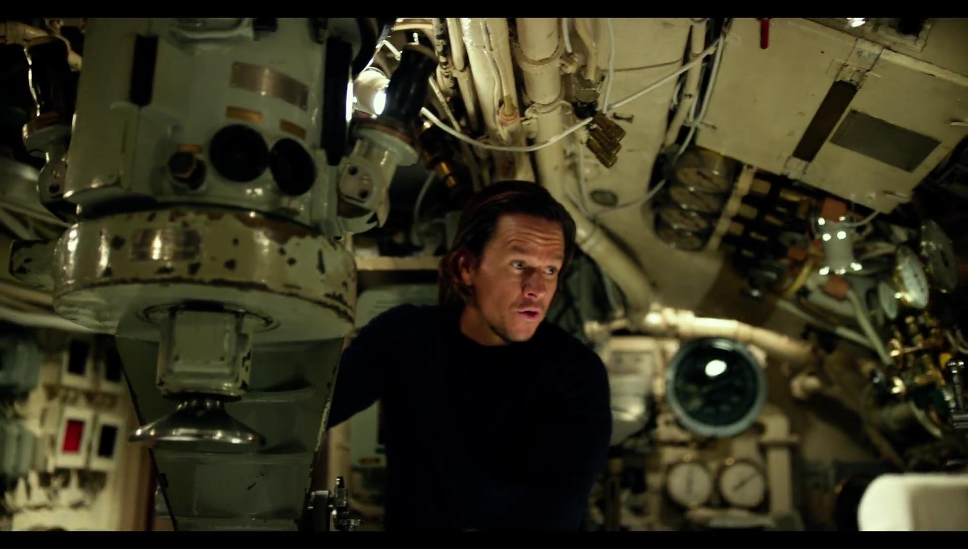 Transformers 5 1080p Lat-Cast-Ing 5.1 (2017)