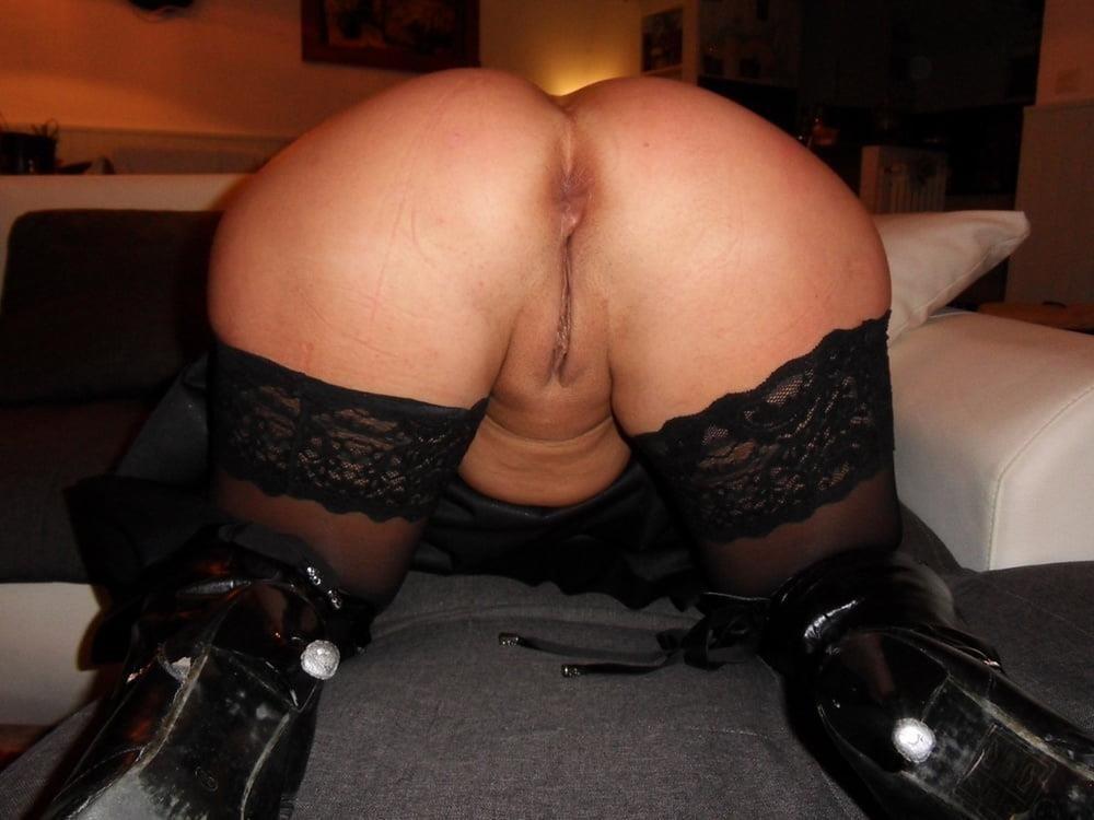 Real homemade spanking-4461