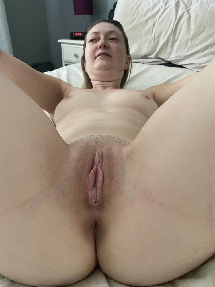 Hottest blonde milf-1344