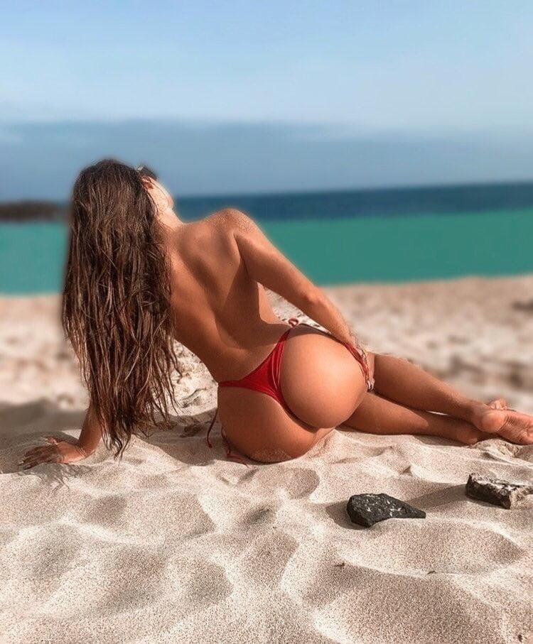 Brazilian booty porn-2637