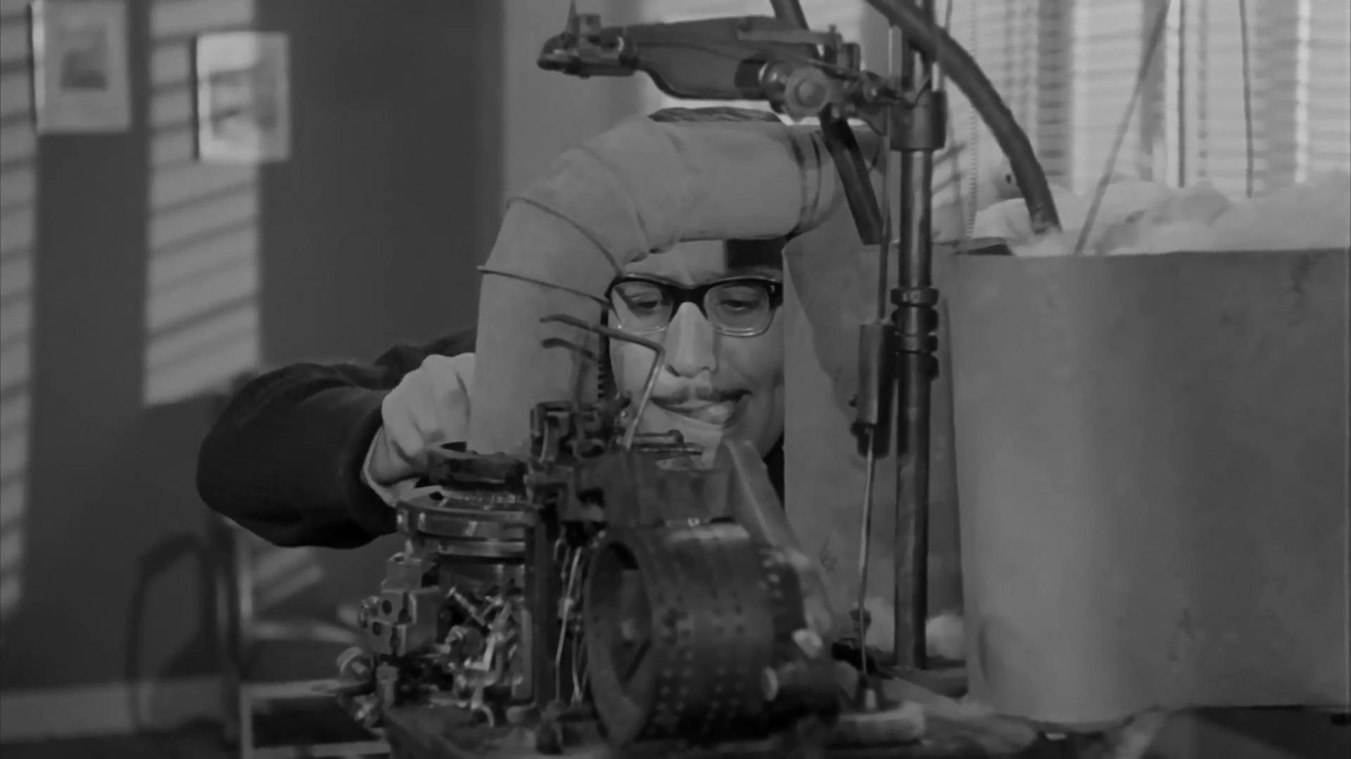 [فيلم][تورنت][تحميل][عائلة زيزي TS][1963][1080p][Web-DL] 5 arabp2p.com