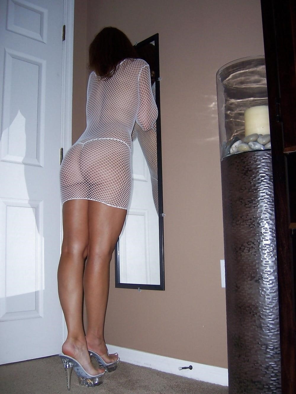 Jane the virgin sur netflix-3779