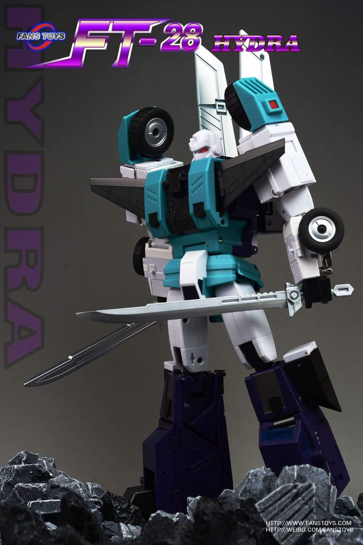[Fanstoys] Produit Tiers - Jouet FT-28 Hydra aka Sixshot/Hexabot PKI67Ohu_o