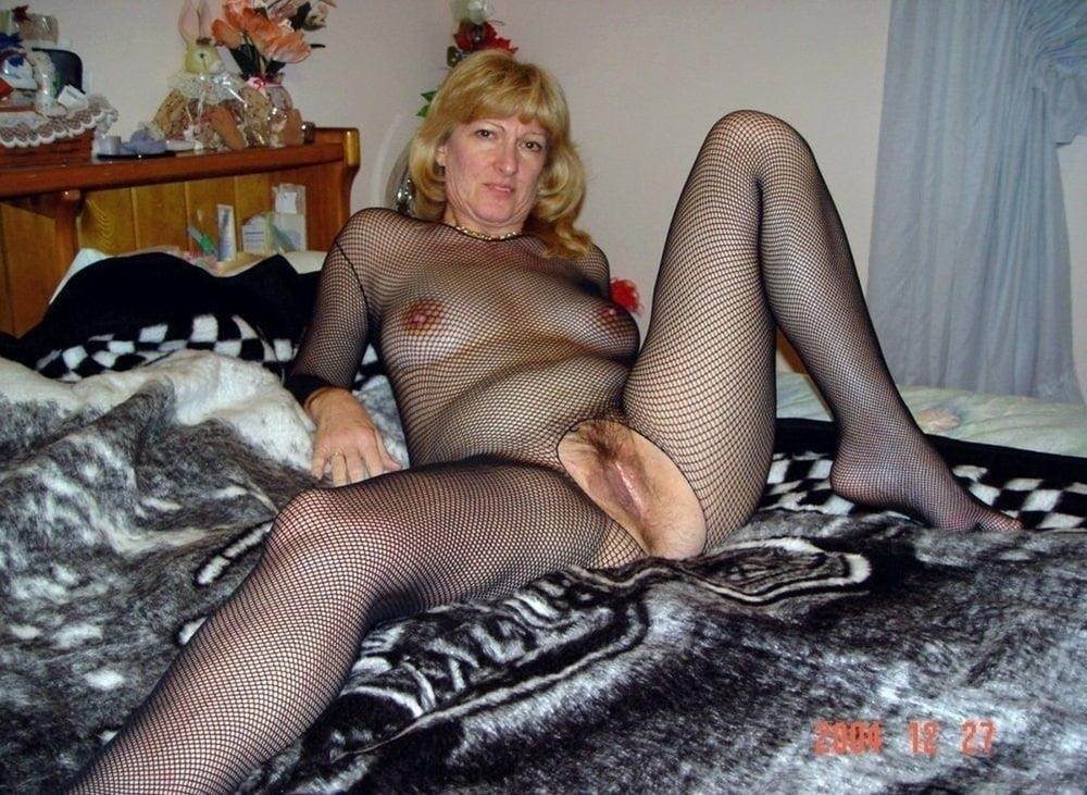 Free sexy feet porn-4489