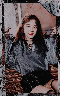 Song Yu qi ((G)I-DLE) WMFVJcLY_o