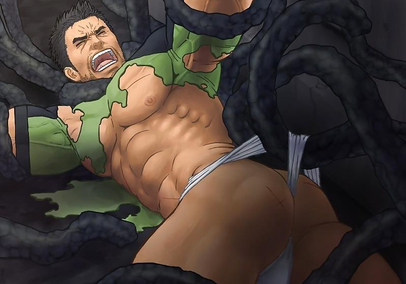 Bisexual gay porn pics-6912