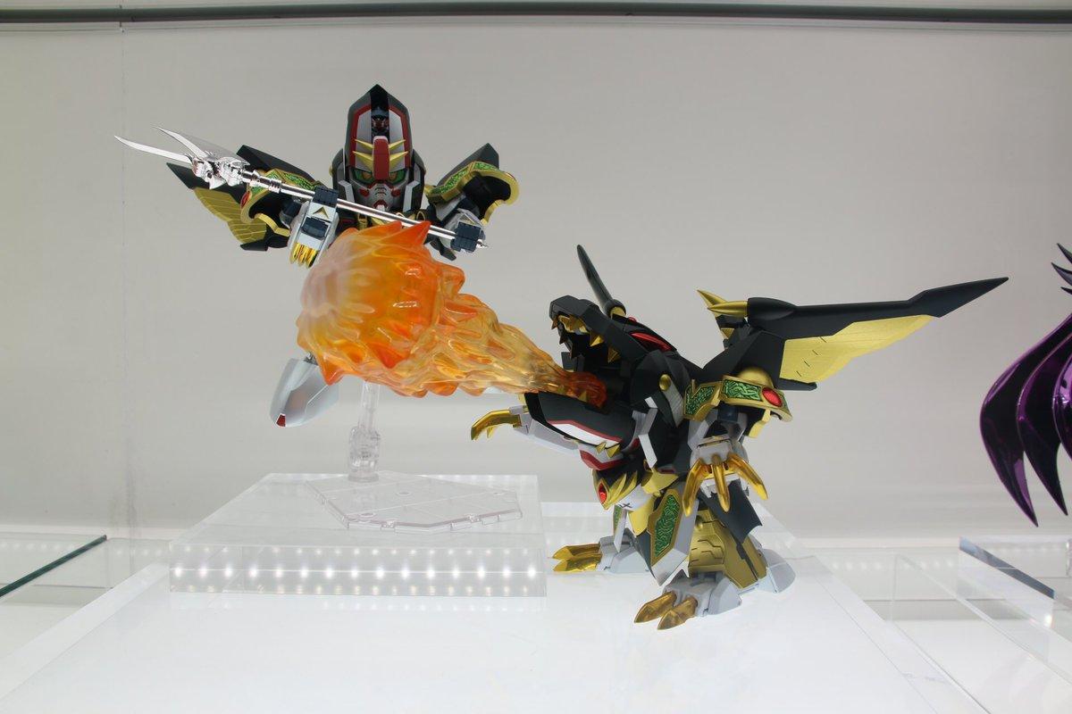 SDX Gundam (Bandai) EEDPqwAz_o