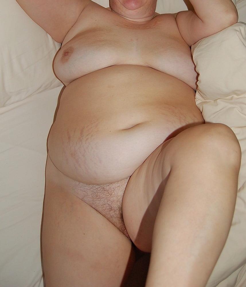 Sexy chubby girls photos-8957