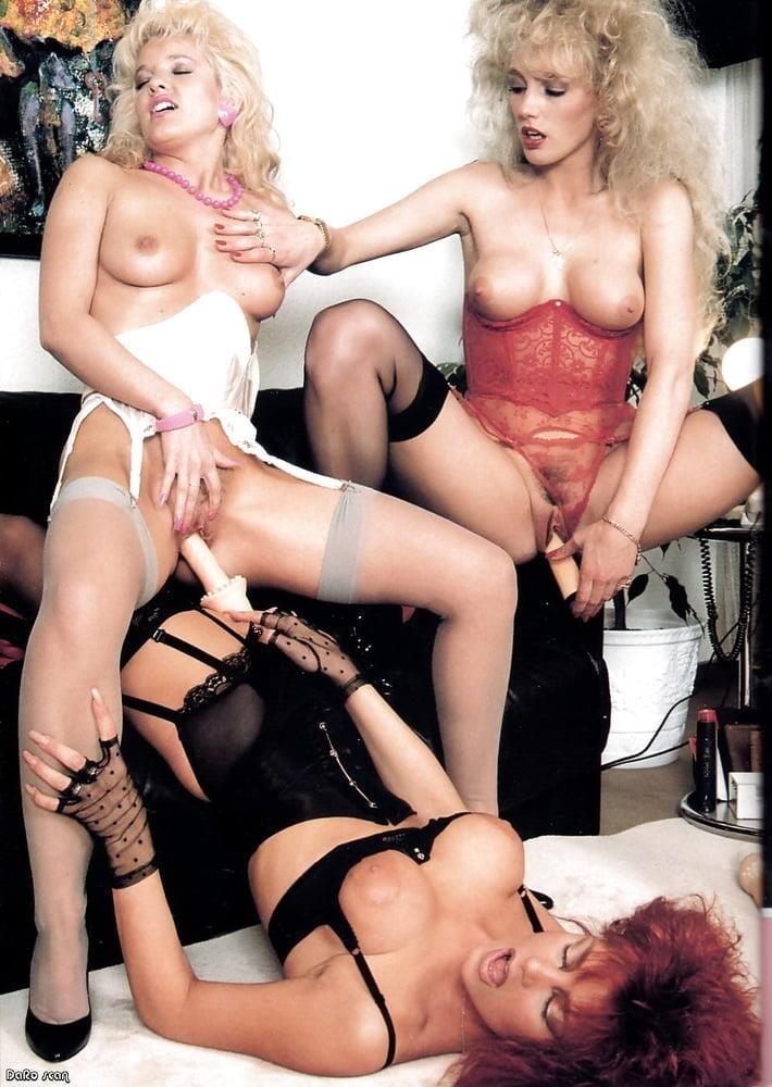 Forced lesbian sex pics-8461