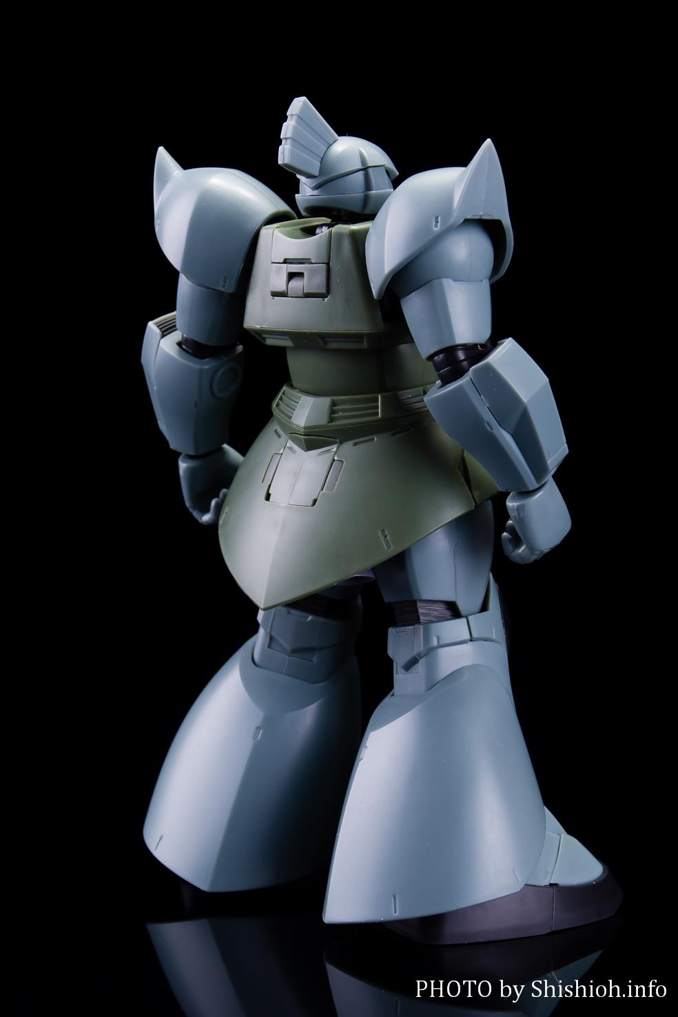 Gundam - Metal Robot Side MS (Bandai) - Page 2 74zC5N6u_o