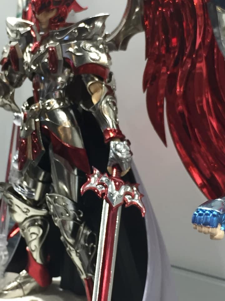 [Comentário] Saint Cloth Myth EX - Deus Ares Sainthia Sho - Página 2 TdqzmWAc_o