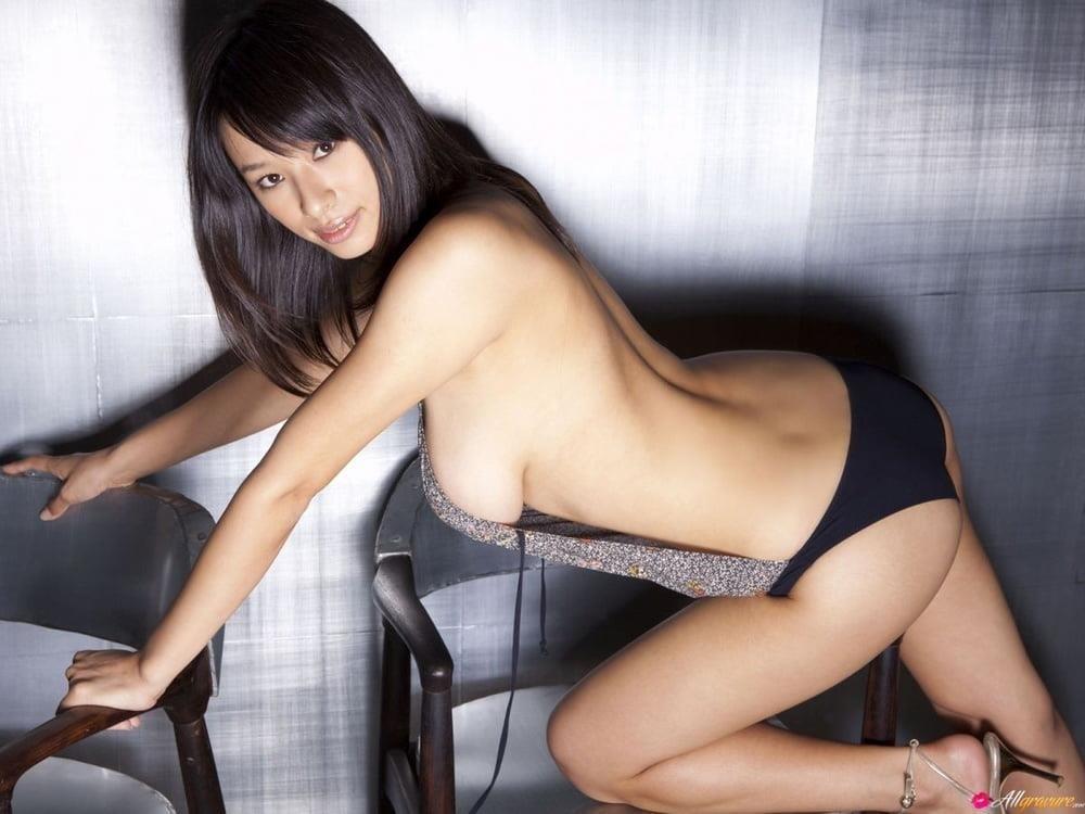 Public tits porn-2010