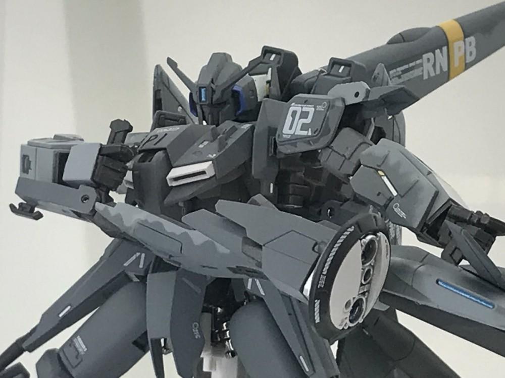 Gundam - Metal Robot Side MS (Bandai) - Page 3 PjTP7yx6_o