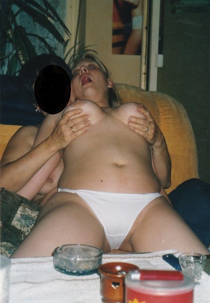 Hot lesbian girls big boobs-2552