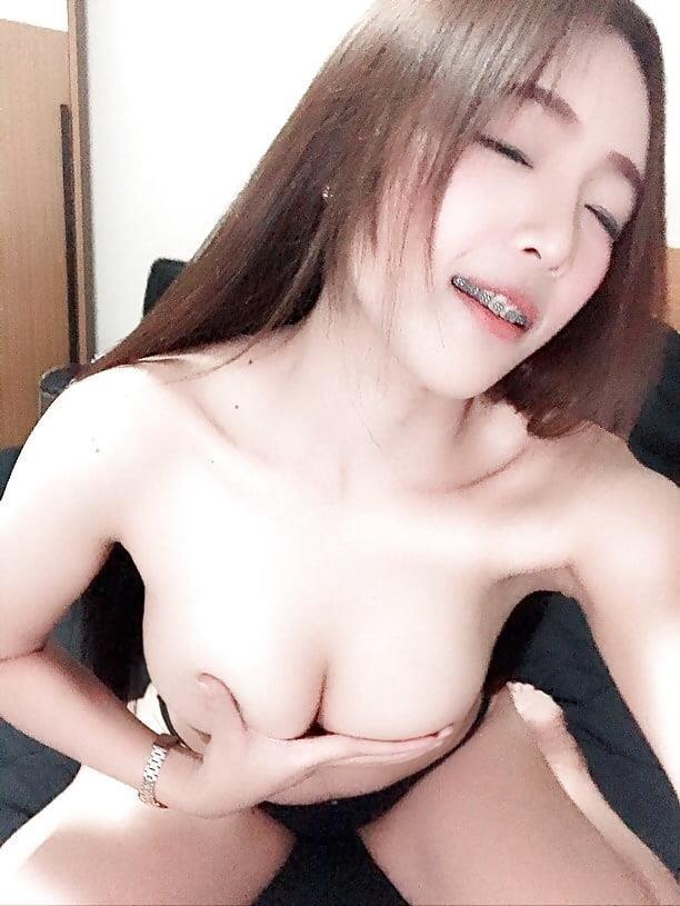 Nude selfies on reddit-2824