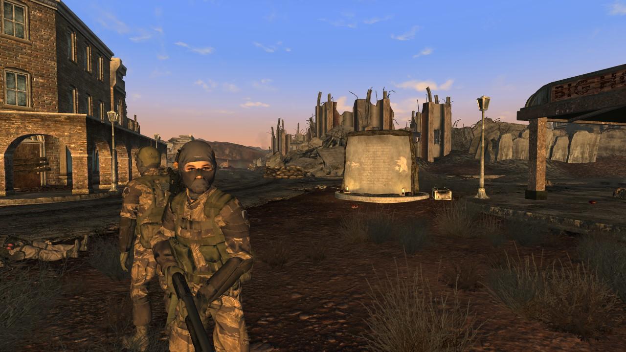 Fallout Screenshots XIII - Page 26 GZ3R87FS_o