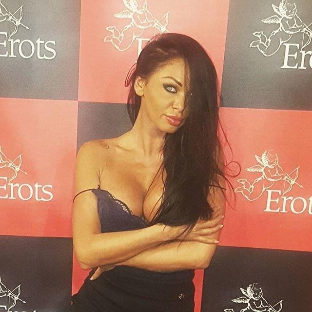 Christina bella bukkake-8351