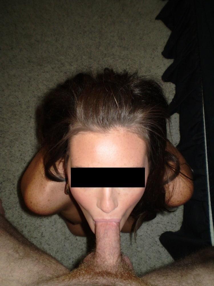 Homemade big boobs pics-6800