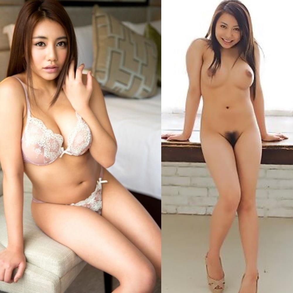 Nude hot asian babes-2253
