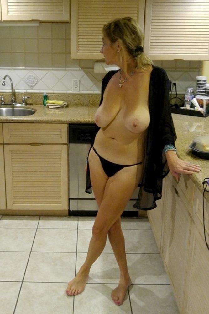 Milf nude tumblr-5940