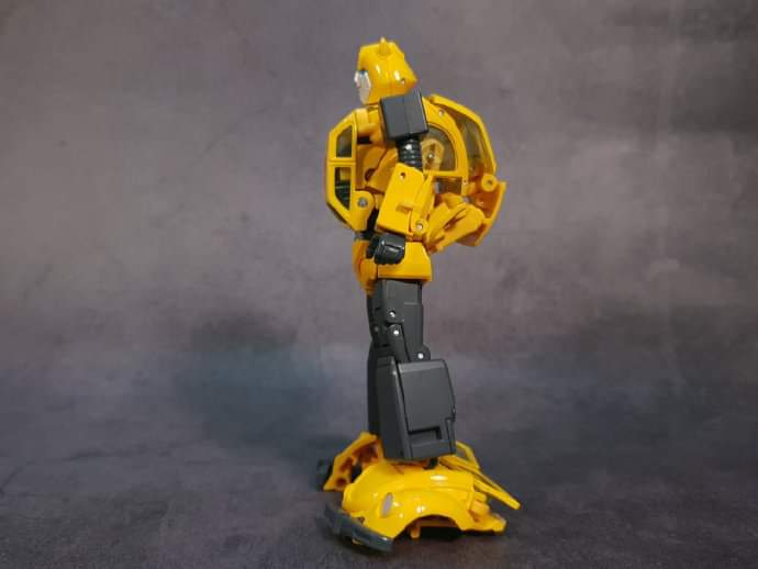 [Masterpiece] MP-45 Bumblebee/Bourdon v2.0 - Page 2 IIQGt8XH_o