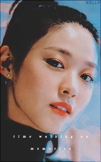 Kim Seol Hyun (AOA) - Page 2 RgPA5jbN_o