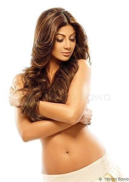 Shilpa shetty hot and sexy photos-9814