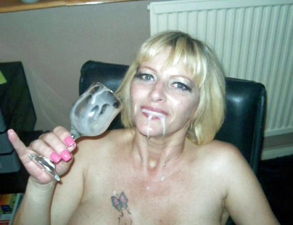 She loves bukkake-4372