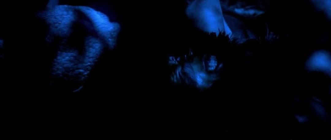 Black (2009) 720p BluRay x264 ESubs [Dual Audio][Hindi+French]