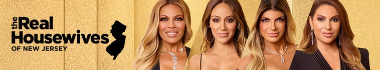 the real housewives of new jersey s10e01 720p web x264-flx