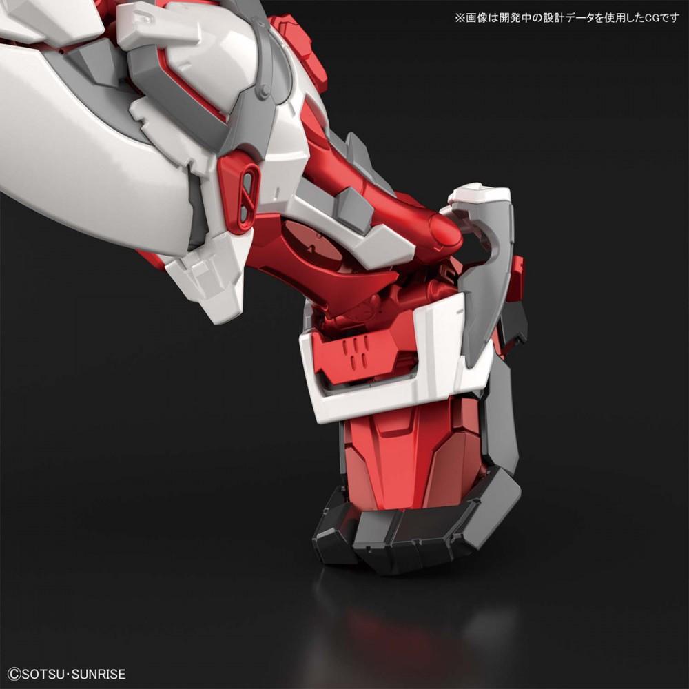 Gundam - Page 89 IbLlnbld_o