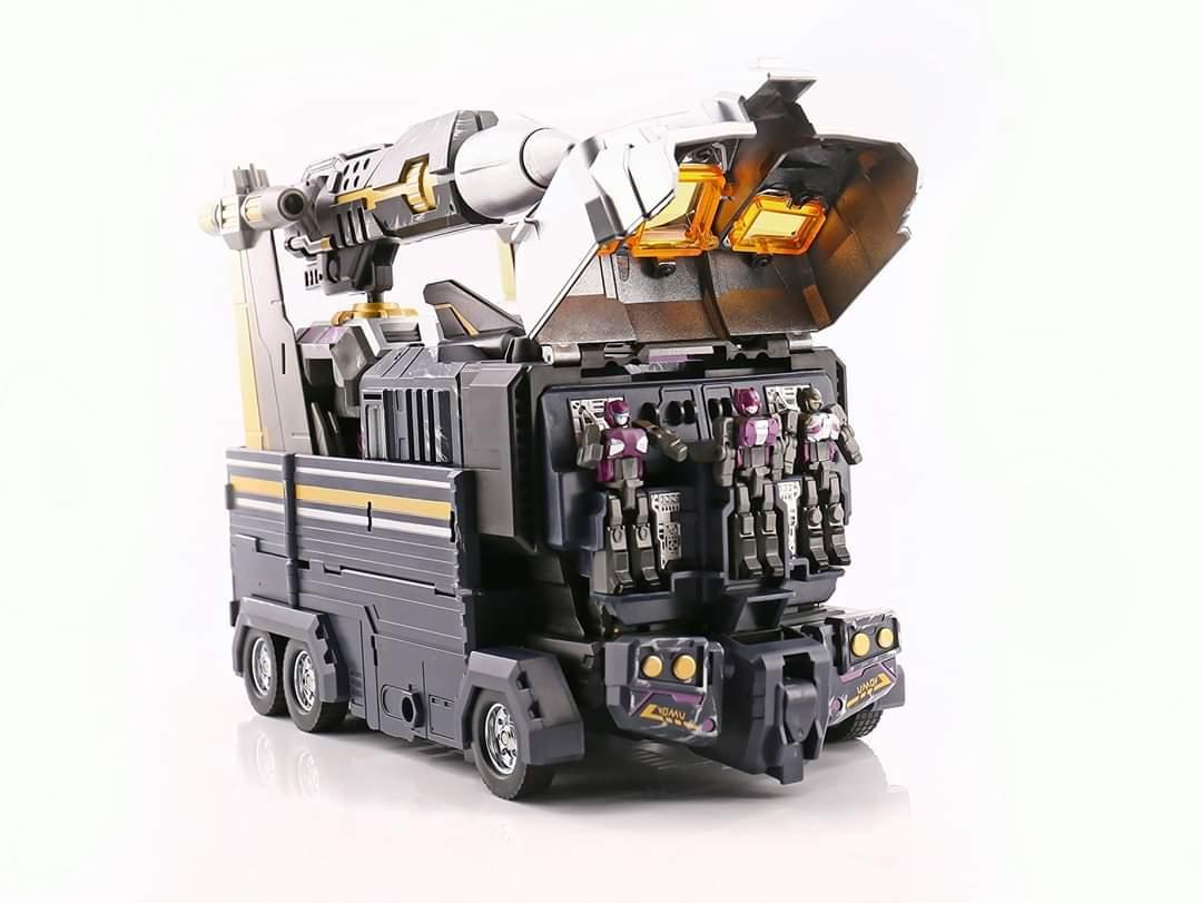 [FansHobby] Produit Tiers - MB-06 Power Baser (aka Powermaster Optimus) + MB-11 God Armour (aka Godbomber) - TF Masterforce - Page 4 K2hE9se5_o