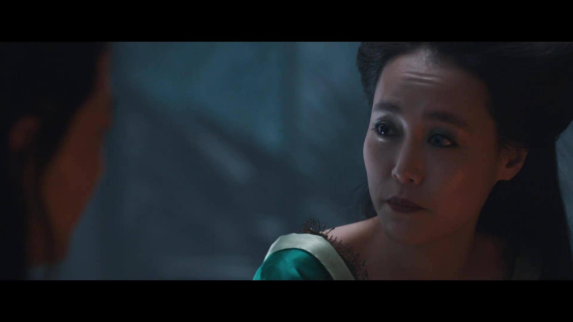 47 Ronin La Leyenda Del Samurai 1080p Lat-Cast-Ing[Fantástico](2013)