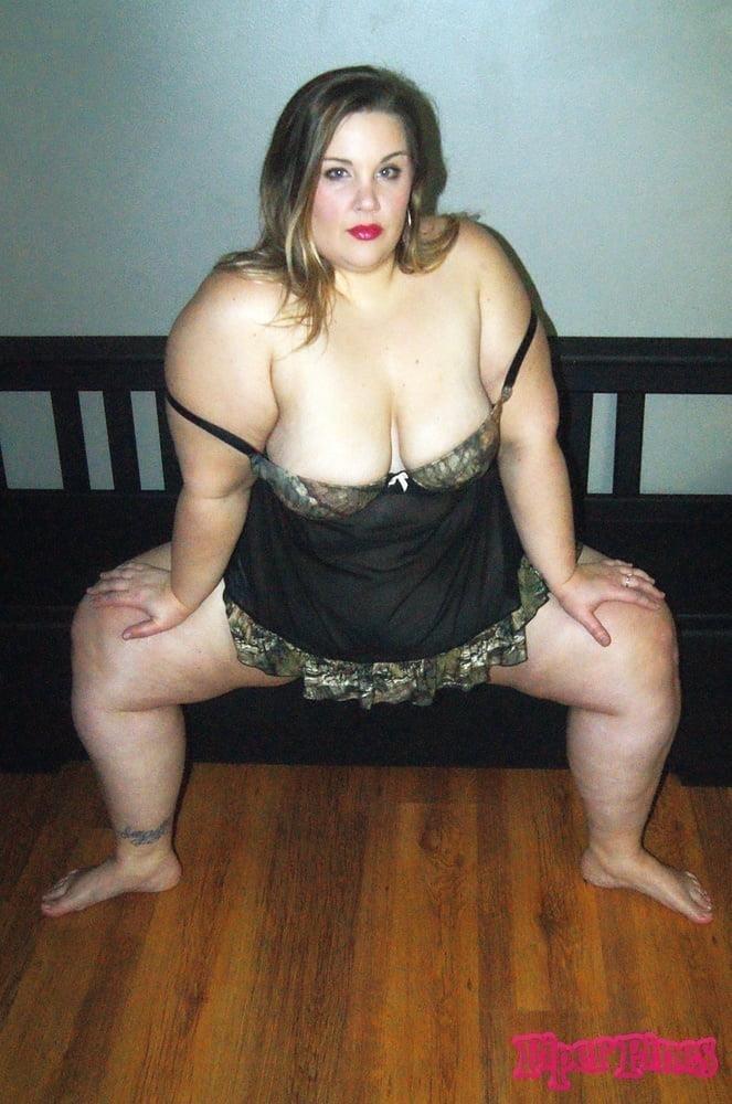 Big boobs free galleries-8150