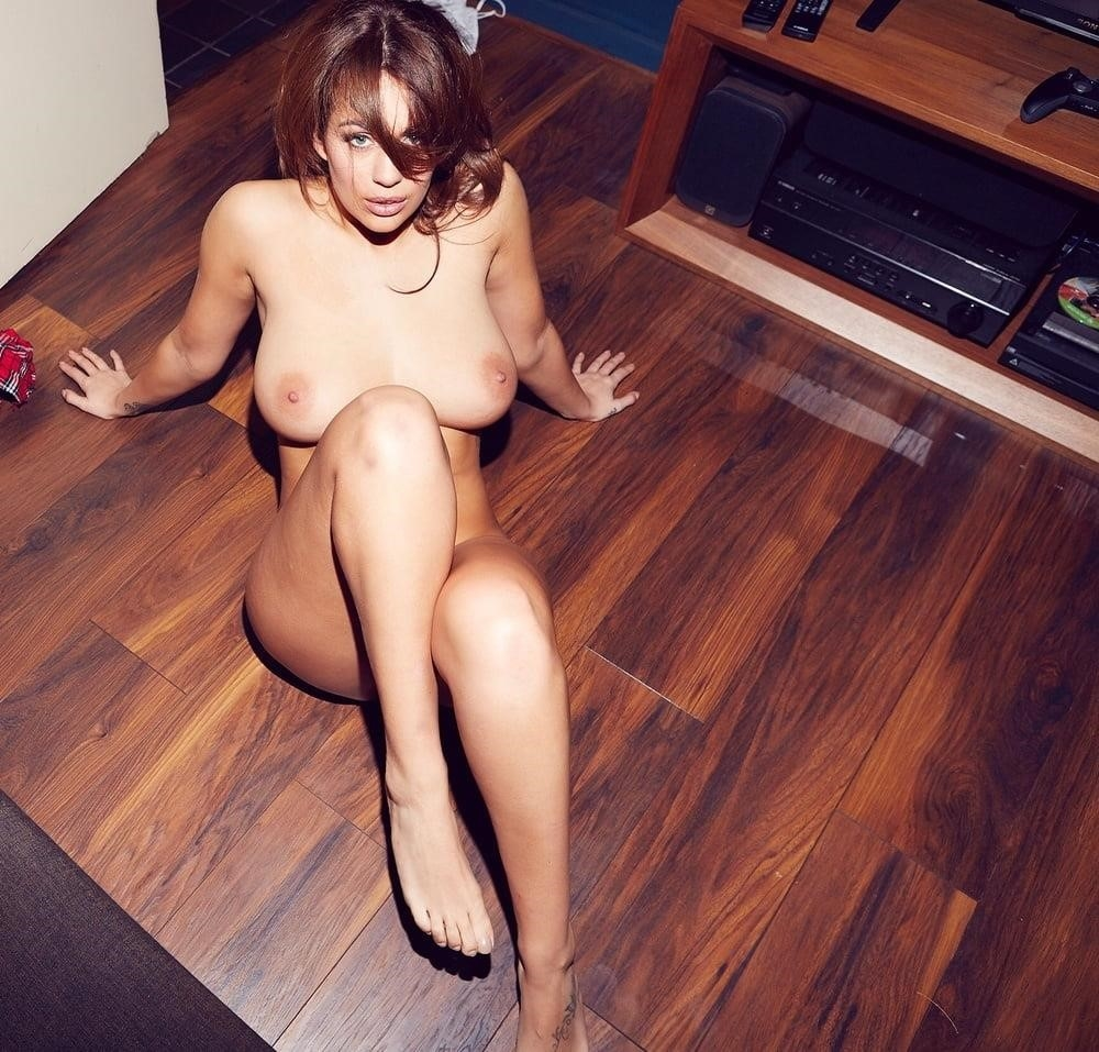 Naked big boobs images-7022