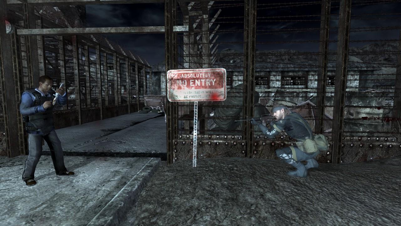 Fallout Screenshots XIII - Page 4 JfHzUhJp_o