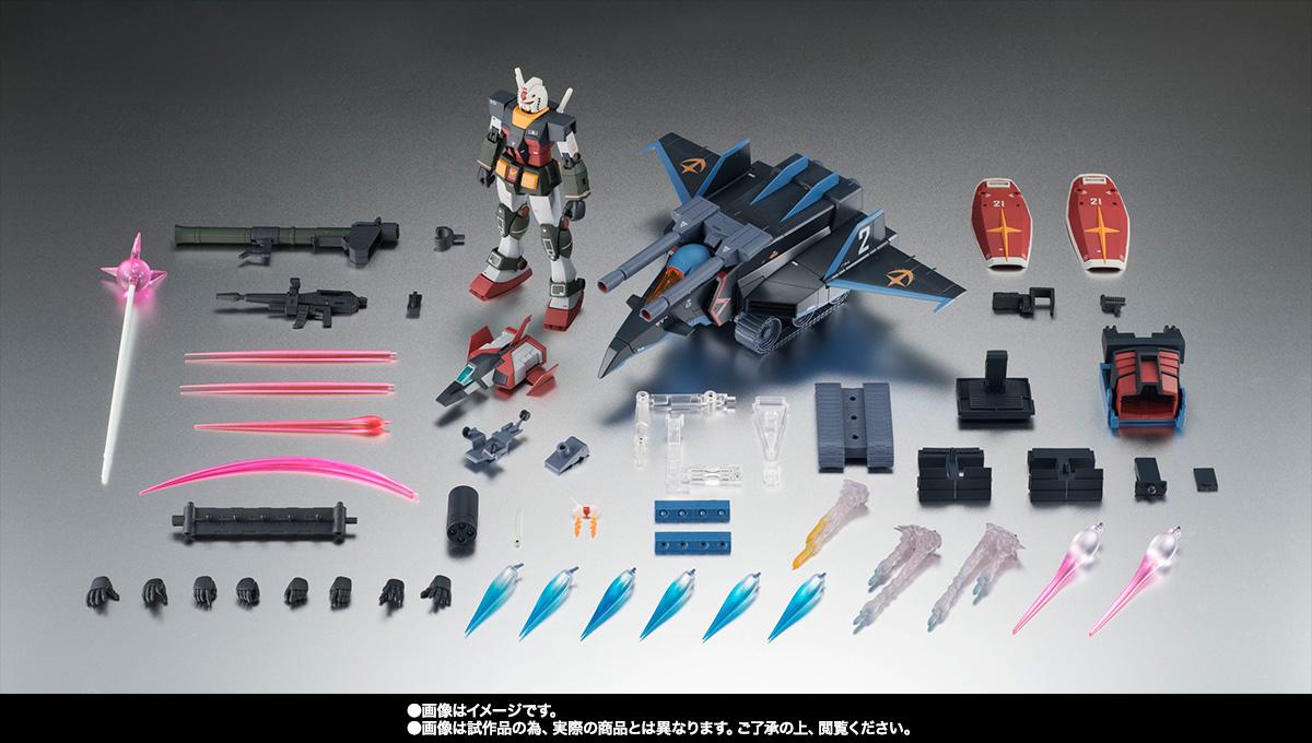 Gundam - Metal Robot Side MS (Bandai) - Page 6 7F1Bv78H_o