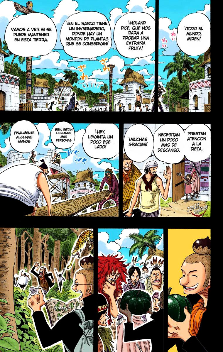 One Piece Manga 286-291 [Full Color] UUh6yhqt_o