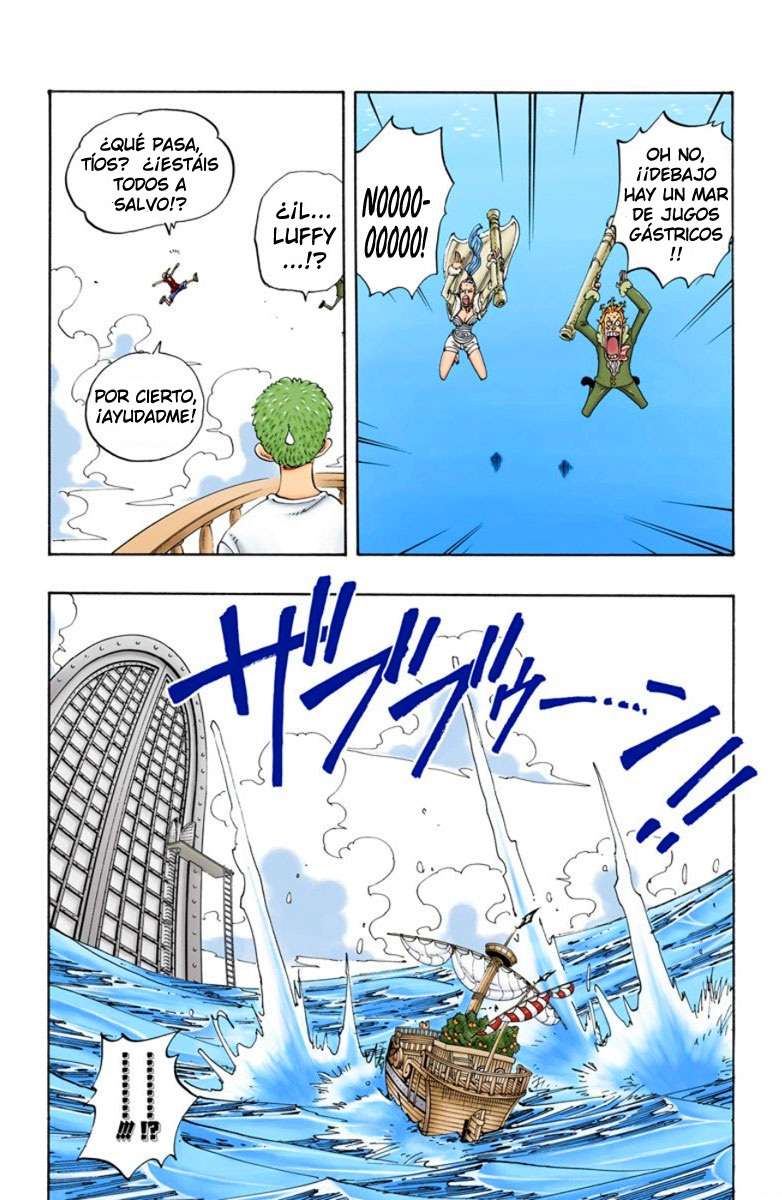 One Piece Manga 100-105 [Full Color] V8zAaKwb_o