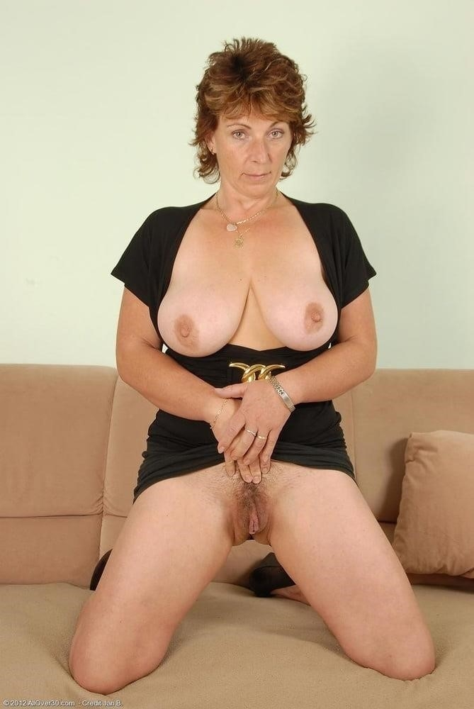 Mature women boobs pics-7843