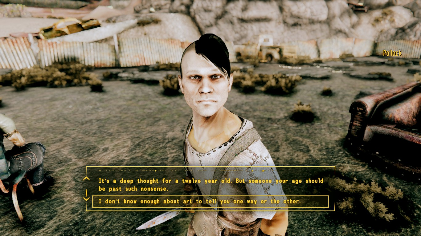 [2018] Community Playthrough - New Vegas New Year - Page 4 Sn9lafPy_o