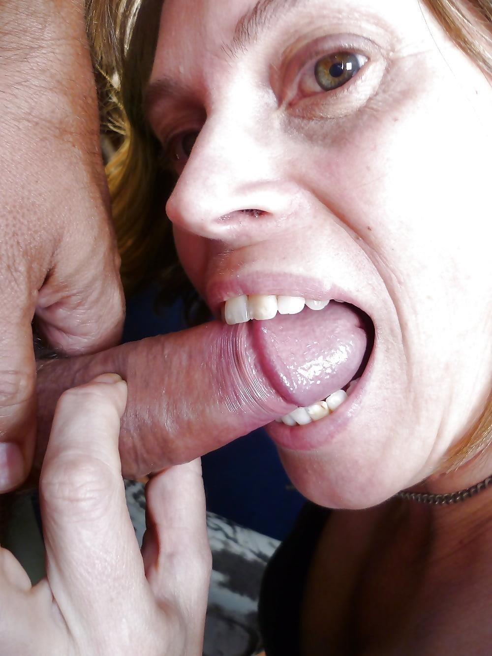 Most horny milf-6496